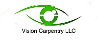 Vision Carpentry